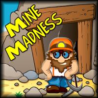 Mine Madness