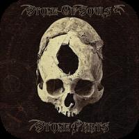 Stone Of Souls 2