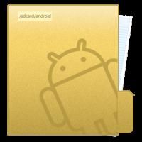 File_Explorer Pro