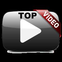 Ramadan 2017 Top Videos