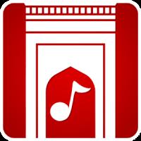 Bollywood Musique Carnatique