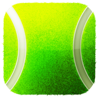 Tenistik - The Tennis app