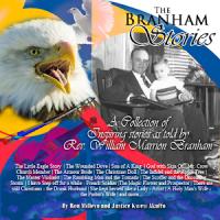Message/Branham Stories