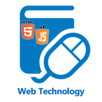 Web Designing and Development (HTML,CSS,JS)