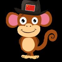 Apprendre le chinois en jouant