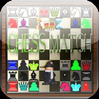 Chess Game Free