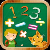 QCat - Kids Math Mais