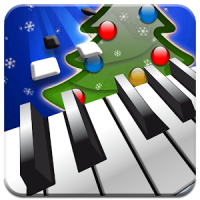 피아노 마스터 크리스마스