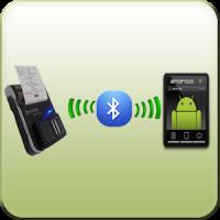 Evolute Impress Demo App