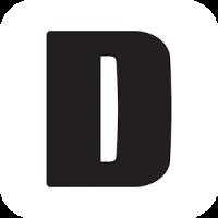 Dazed