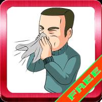 Ahchoo Sneeze Sounds App