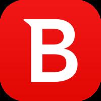 Bitdefender Mobile Security & Antivirus