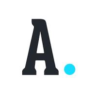 Aprender inglês - ABA English