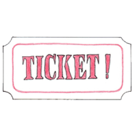 Ticket Collection