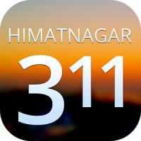 Himatnagar 311
