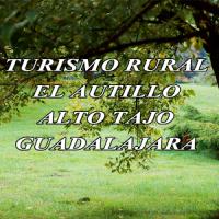 Turismo Rural El Autillo