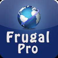 Frugal Pro
