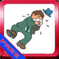 Sneeze Pranks Jokes App Sounds