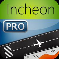 Incheon Airport Pro -ICN Radar