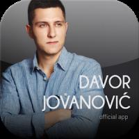 Davor Jovanović