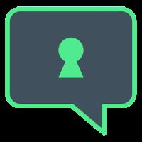 Privatoria VPN+Tor, Messenger