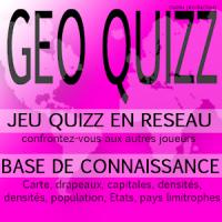 Geo Quizz