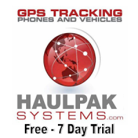 GPS Phone & Vehicle Traking T