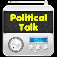 Political Talk Radio