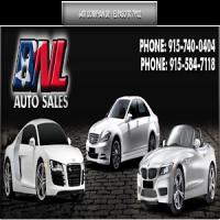 BNL AUTO SALES