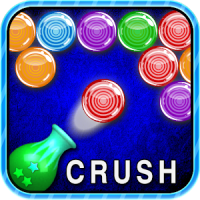 Candy Shoot: Sweet Crush Pro