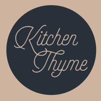 Kitchen Thyme cookery school