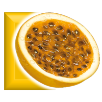 Lilikoʻi