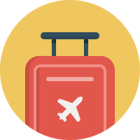 Cheap Flights, Hotels & Holidays Firstclickflight