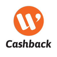 Cashback and discount coupons