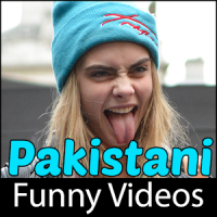 Pakistani Funny Video Clips