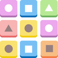 81 Rock n' Roll Puzzle Game
