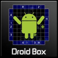Droid Box