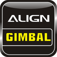 ALIGN Gimbal System