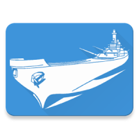 Community Assistant for WoWs