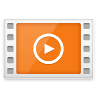 HTC Service—Video Player