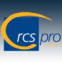 RCS Pro Shop