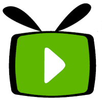 SimpleTelly DNS Manager