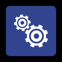 HTC Social Plugin - Facebook