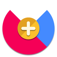 (SALE) MATERIALISTIK ICON PACK