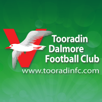 Tooradin Football Netball Club
