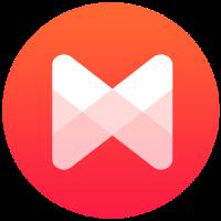 Musixmatch - Lyrics for your music