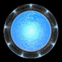 Fanquiz for Stargate