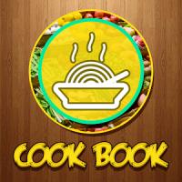 Cook Book Community