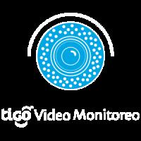 Video Monitoreo Tigo Business