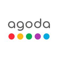 Agoda – होटल बुकिंग डील